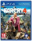 SONY FARCRY 4 - PS4